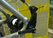 adapter-for-disc-brake-2