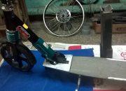 repair-scooter-deck-reinforcement- plate
